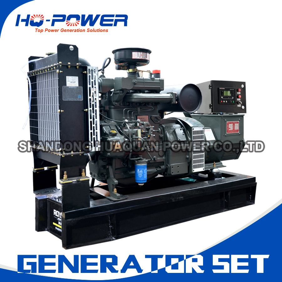 small portable diesel generator. Small Electric Backup Power 30kw Portable Diesel Generator Set For Sale In Pakistan-in Generators From Home Improvement On Aliexpress.com | Alibaba
