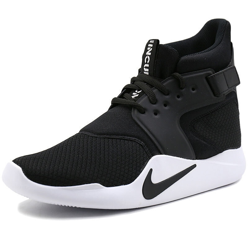 1f0bb9eda74c Original New Arrival 2017 NIKE INCURSION MID Men s Skateboarding Shoes  Sneakers-in Skateboarding Shoes from Sports   Entertainment on  Aliexpress.com ...
