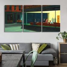 a8b83040bc93e Compra hopper paintings y disfruta del envío gratuito en AliExpress.com