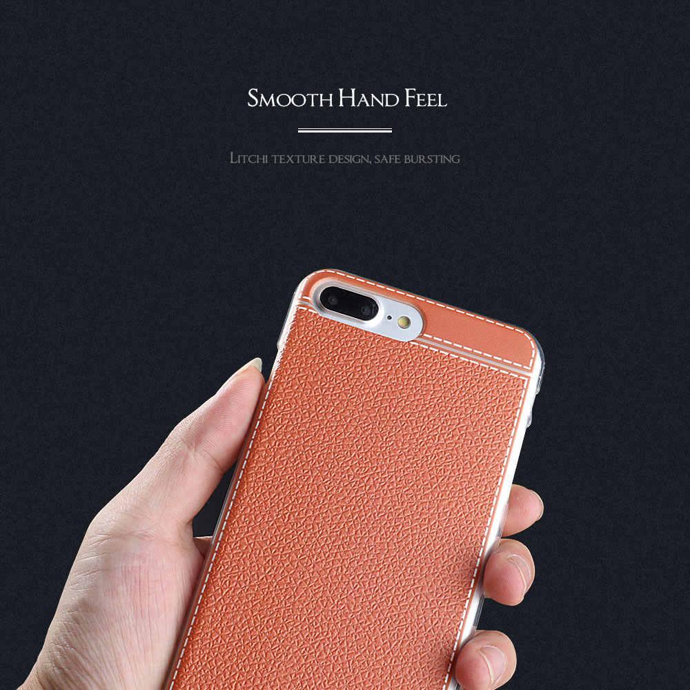 AKABEILA Silicone Phone Cover Case For Sony Xperia Z1 Compact D5503 Z1 Mini M51W Z1Mini 4.3 inch Case TPU Lichee Cover