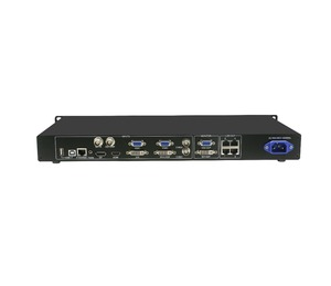 Image 4 - VX4S Novstar led ビデオプロセッサプロ led ディスプレイレンタル用 led ディスプレイ