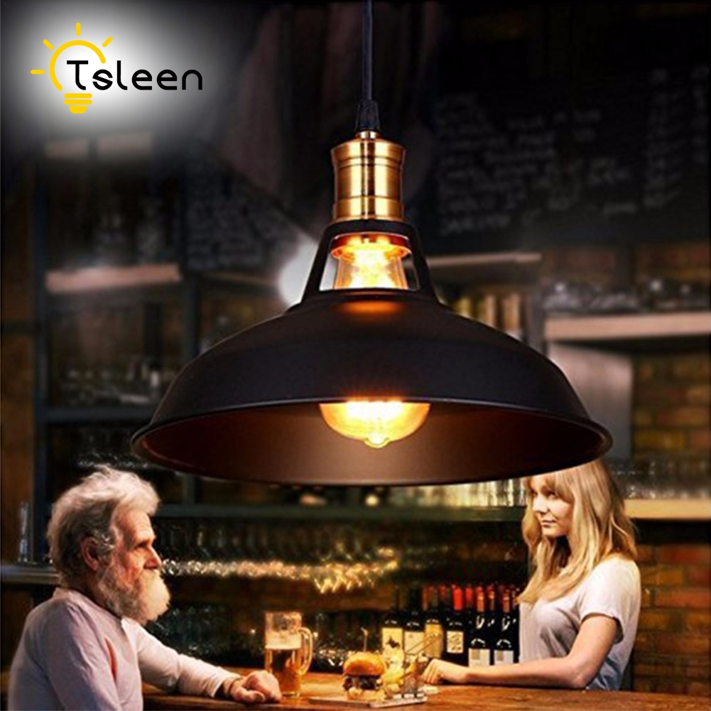 Dimmer AC 220V E27 E14 Retro LED Filament Bulb Candle lamp 8W 16W LED Bedroom Spotlight Christams Holiday lighting C35 A60 ST64