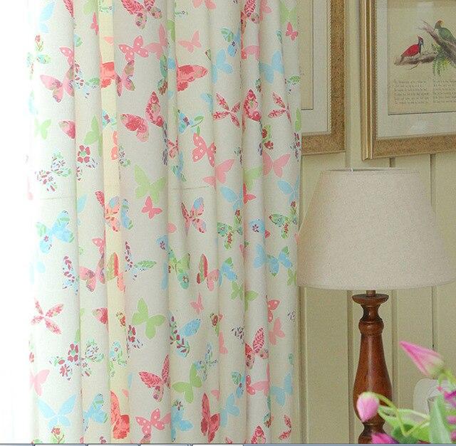 Schalldämmung Vorhang kation jacquard luxus villa schlafzimmer startseite vorhänge