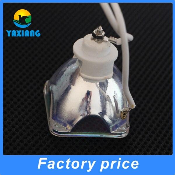 ФОТО Compatible projector lamp bulb LMP-E180 for VPL-CX7 VPL-CS7 VPL-ES1 VPL-DS100 VPL-DS1000 CS7 DS100 DS1000 ES1