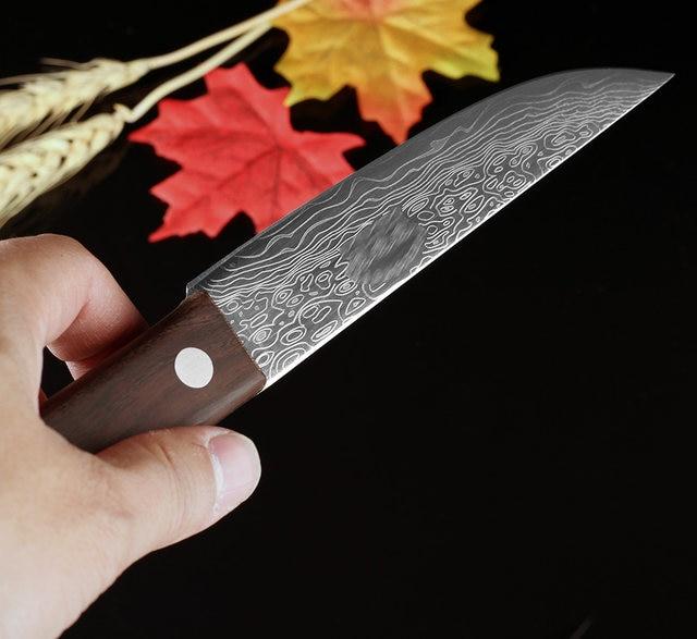 image - Best Japanese Kitchen Knives
