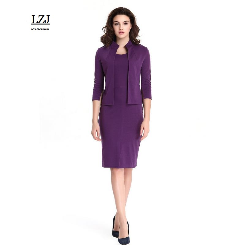 Compare Prices on Womens Dress Jackets- Online Shopping/Buy Low ...