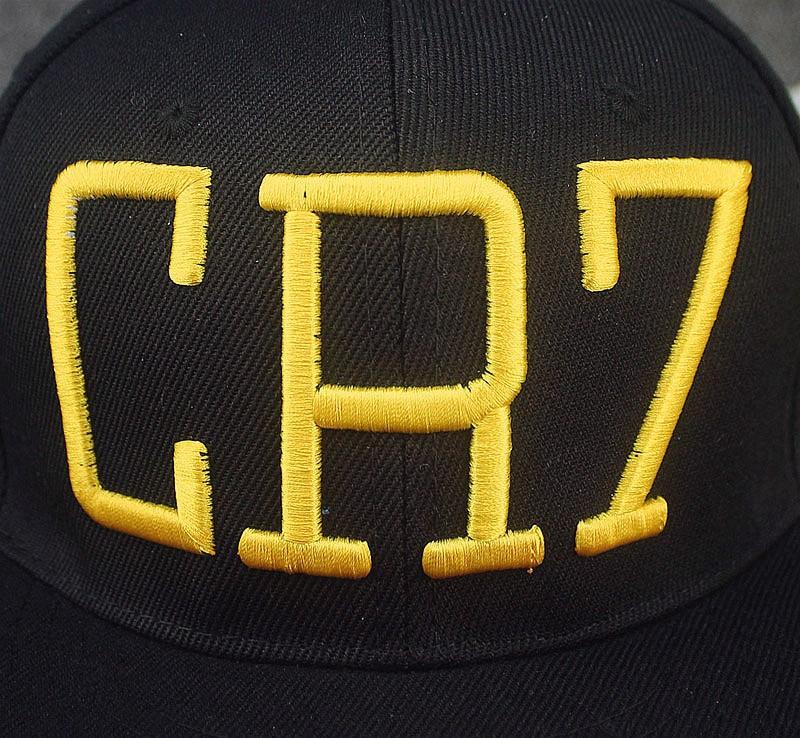 c-222 (6)