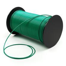仮想ワイヤケーブル境界線ロボット芝刈り機 100 メートル追加ケーブル