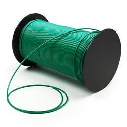 Línea de límite de Cable de alambre Virtual para cortacésped robótico 100M Cable adicional