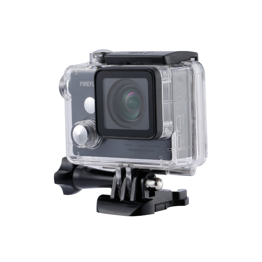 Firefly 8S 4K Distortionless Camera Aerial Photography Camera Recorder firefly