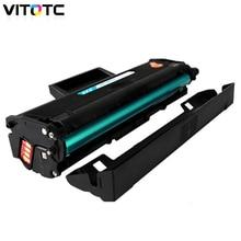 Mlt-d111s d111s картридж совместимый для samsung M2020 M2020W M2022 M2022W M2070 M2070w M2070FW M2071FH лазерный принтер