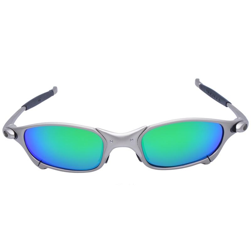 WUKUN Polarized Cycling Glasses Alloy Frame Sport Riding Bike Goggles Eyewear oculos de ciclismo gafas CP003-1