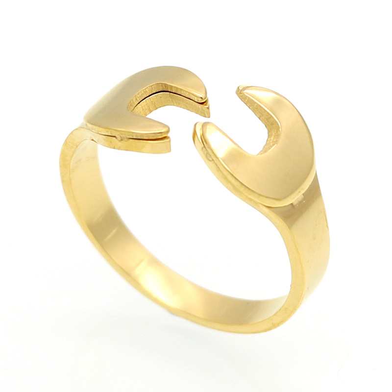Online Buy Wholesale womens wrench ring from China womens wrench ...