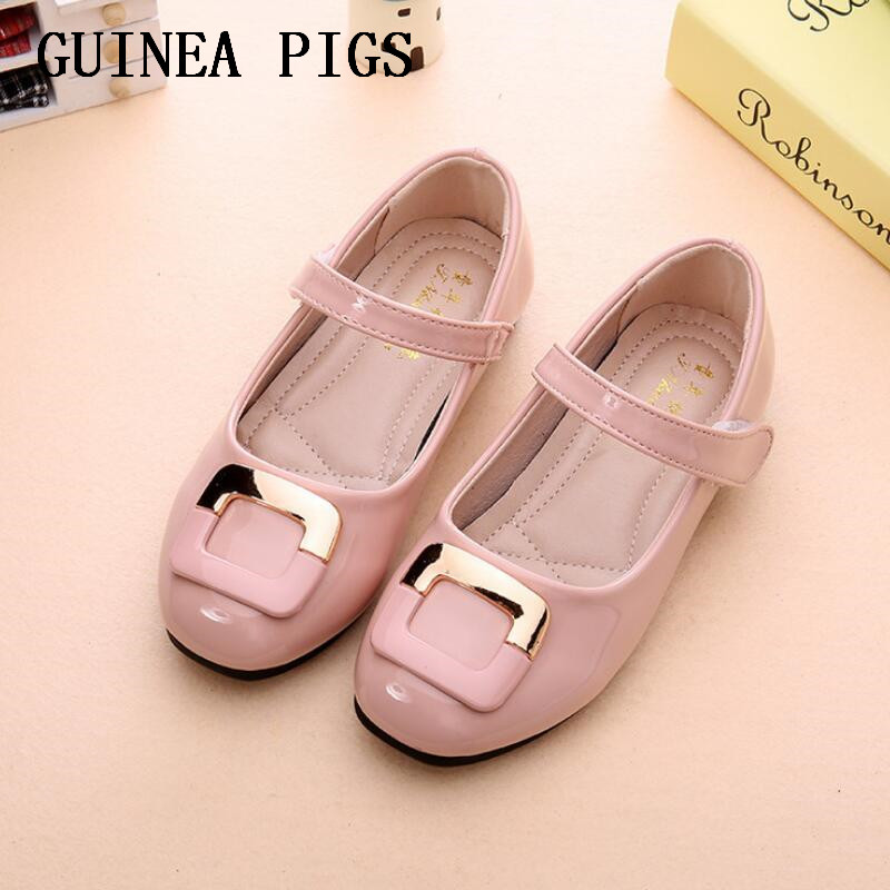 Hot-Spring-Big-Girls-Shoes-Fashion-Princess-Slip-on-Children-Sneaker-Leather-Shoes-For-Girls-Shoe-Size-26-36-3