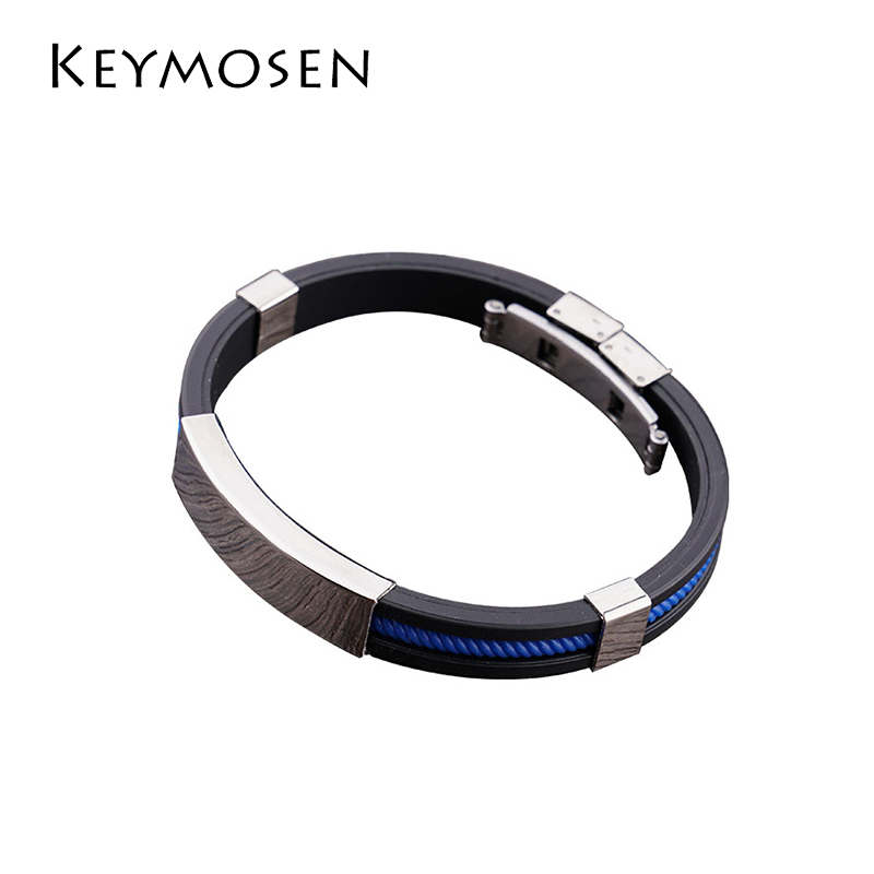 1pcs Wireless anti static hand ring anti-static wrist strap fashion bracelet to eliminate static electricity bangles bracelet