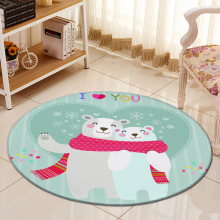 Buy Carpet Rabbit And Get Free Shipping On Aliexpress Com