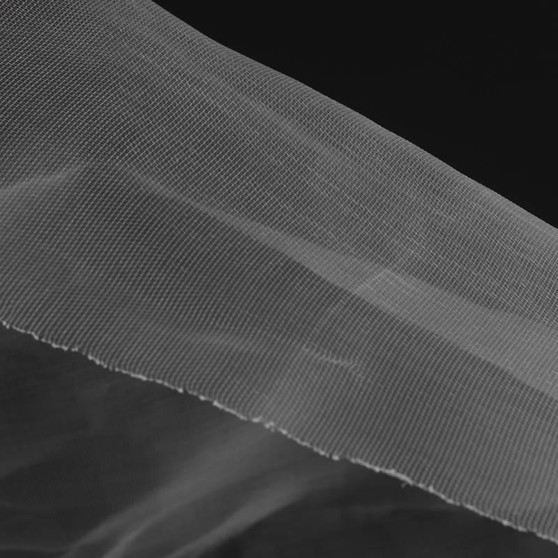 Garden Protective Nylon Netting For Plants
