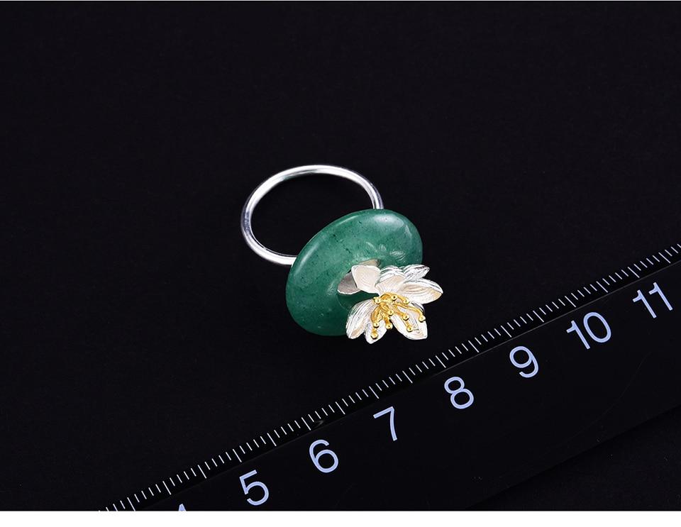 LFJD0089-Lotus-Whispers-Ring_09