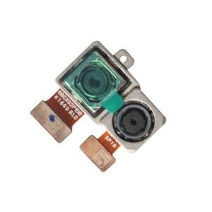 Image 2 - UMIDIGI ONE/ONE PRO الكاميرا الخلفية 100% الأصلي والجديد 12.0MP ملحقات استبدال إصلاح الكاميرا الخلفية لـ UMIDIGI ONE/ONE PRO