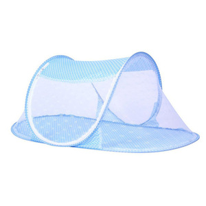 Foldable Baby Mosquito Nets Te