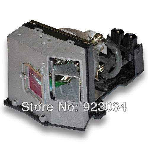 Projector Lamp with housing EC.J2901.001  for ACER PD726 PD726W PW730 PD727 PD727W PD730 original projector bulbs