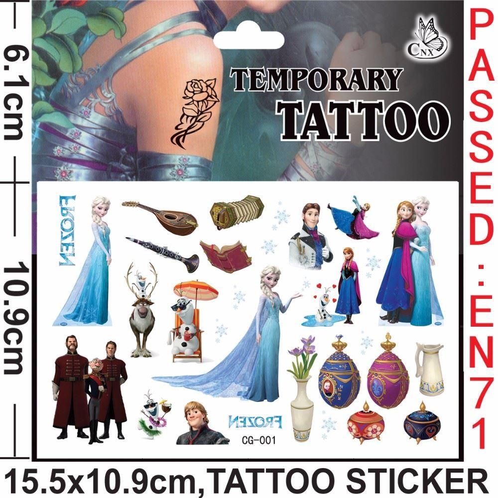 <font><b>DHL</b></font> <font><b>Free</b></font> 420psc/<font><b>lot</b></font> <font><b>MIXED</b></font> <font><b>Children</b></font> <font><b>Tattoo</b></font> <font><b>Sticker</b></font> Cartoon Custom Hand Skin <font><b>Tattoos</b></font> <font><b>Stickers</b></font> Waterproof Cartoon <font><b>Sticker</b></font> Minion Sp