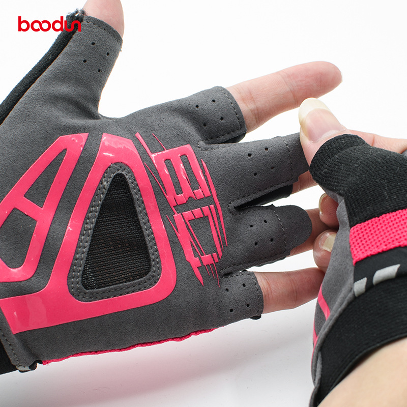 Reebok Strength Training Gloves Weight Lifting Fitness: Brand Fitness Gloves Sports Gloves Crossfit Weight Lifting
