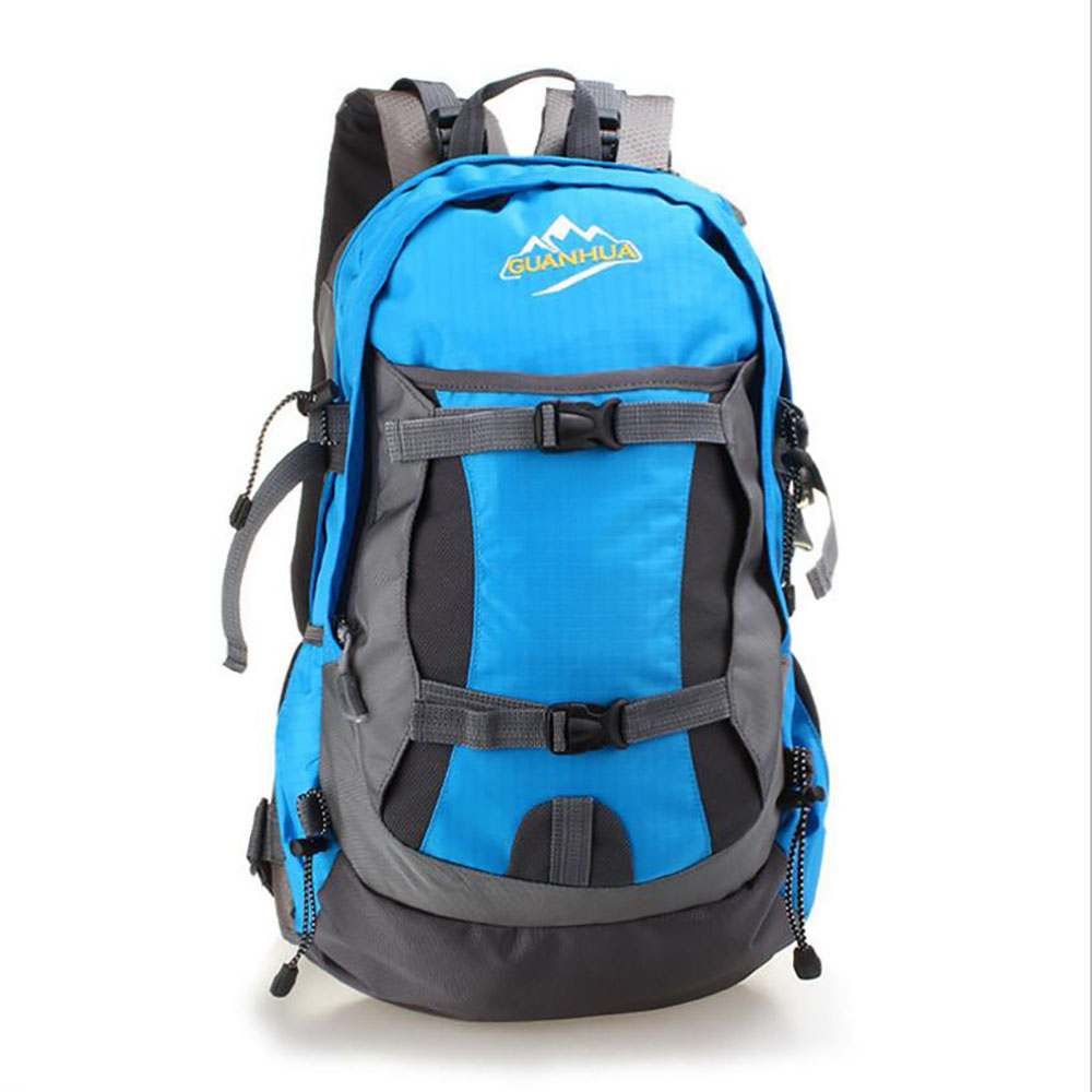Online Get Cheap Travel Hiking Backpack -Aliexpress.com | Alibaba ...