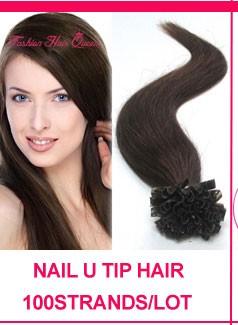 NAIL-U-TIP_03