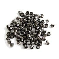 100pcs Eyelets For DIY Kydex Sheath Hand Tool Parts Free Shipping