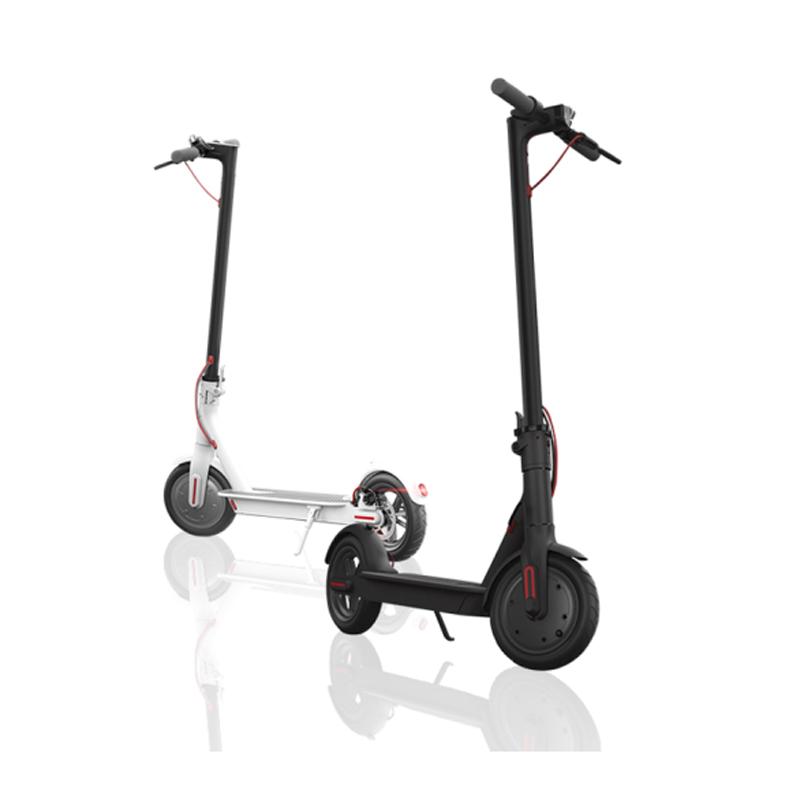 xiaomi mijia m365 smart electric scooter. Black Bedroom Furniture Sets. Home Design Ideas