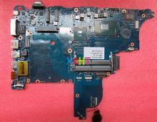купить XCHT for HP ProBook 650 G2 Series 844346-001 844346-601 6050A2740001-MB-A01 UMA i7-6820HQ Laptop Motherboard Mainboard Tested по цене 14097.19 рублей