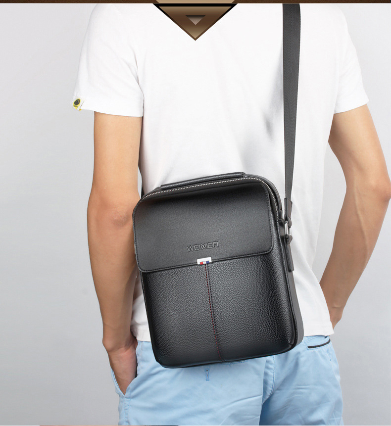 84db74e10297 A0 сумка мужская сумка мужская через плечо мужская сумка мужская сумка  через плечо мужские сумки через плечо shoulder bag ...