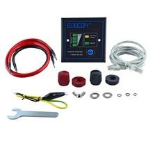 inverter 12v 220v 1000W LCD inverter pure sine wave with newest remote