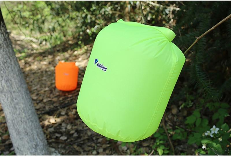 waterproof dry bag 10L 20L 40L 70L (11)