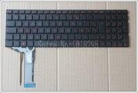Value For Money!!! New for ASUS G551 G551J G551JK G551JM G551JW G551JX G551VW backlit French keyboard FR layout