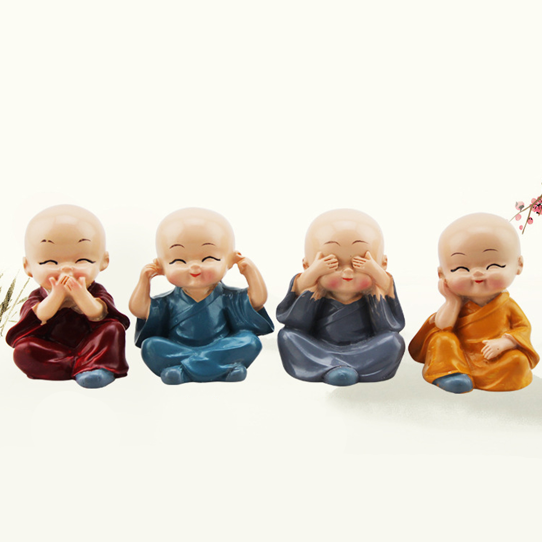 Car interior gifts