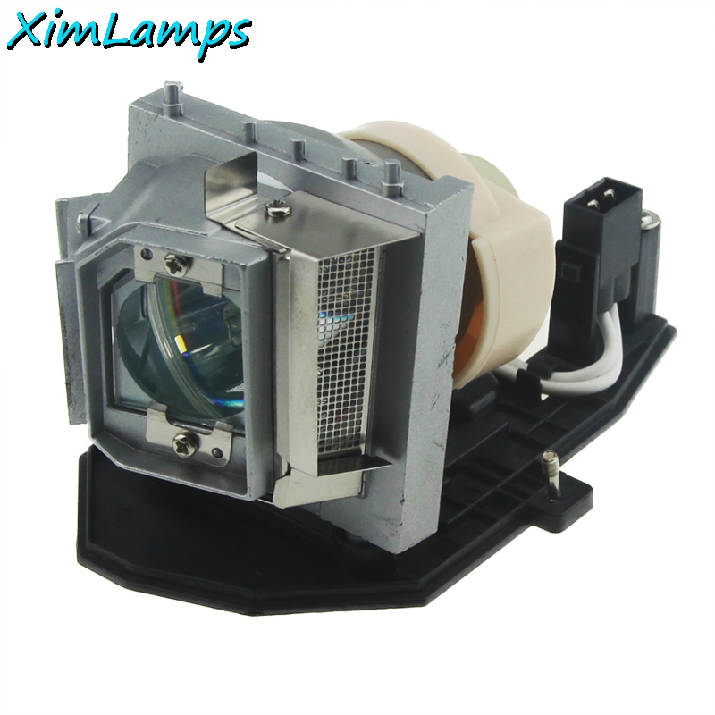 все цены на BL-FP240B/SP.8QJ01GC01 Projector Lamp Bulb with Housing Replacement for OPTOMA ES555 EW635 EX611ST EX635 T662 онлайн