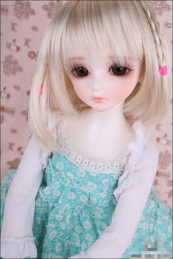 bjd doll sd Girl BORY bjd doll free shipping baby girl uncle 1 3 1 4 1 6 doll accessories for bjd sd bjd eyelashes for doll 1 pair tx 03
