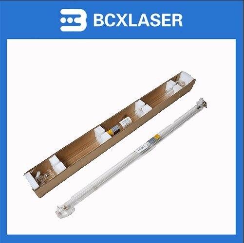 Good price HQ 80w 100w 130w 150w 300w laser equipment parts laser cutting machine parts of co2 laser tube измерительный прибор laser target 150 200 300 300 300