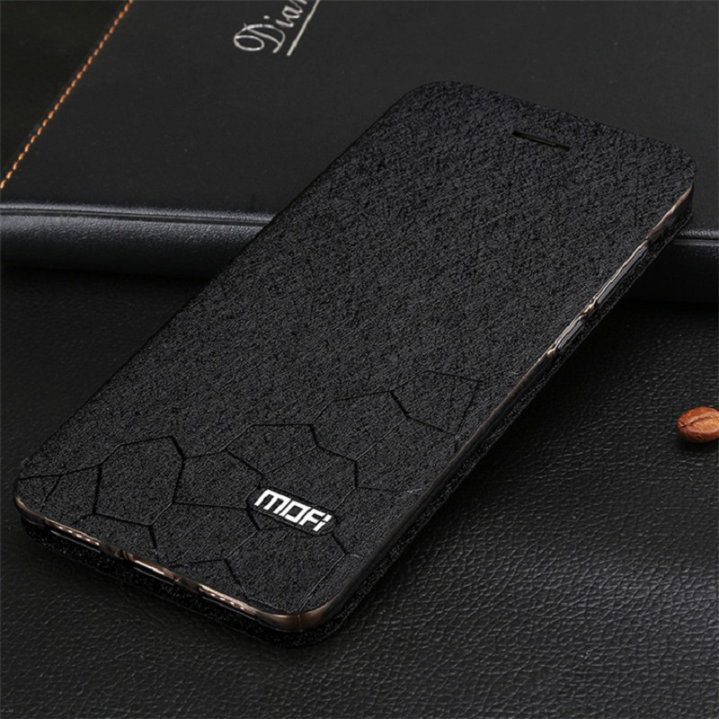 For Meizu M6s mblu S6 case mobile phone Holster for 5.7 cell phone by free shipping