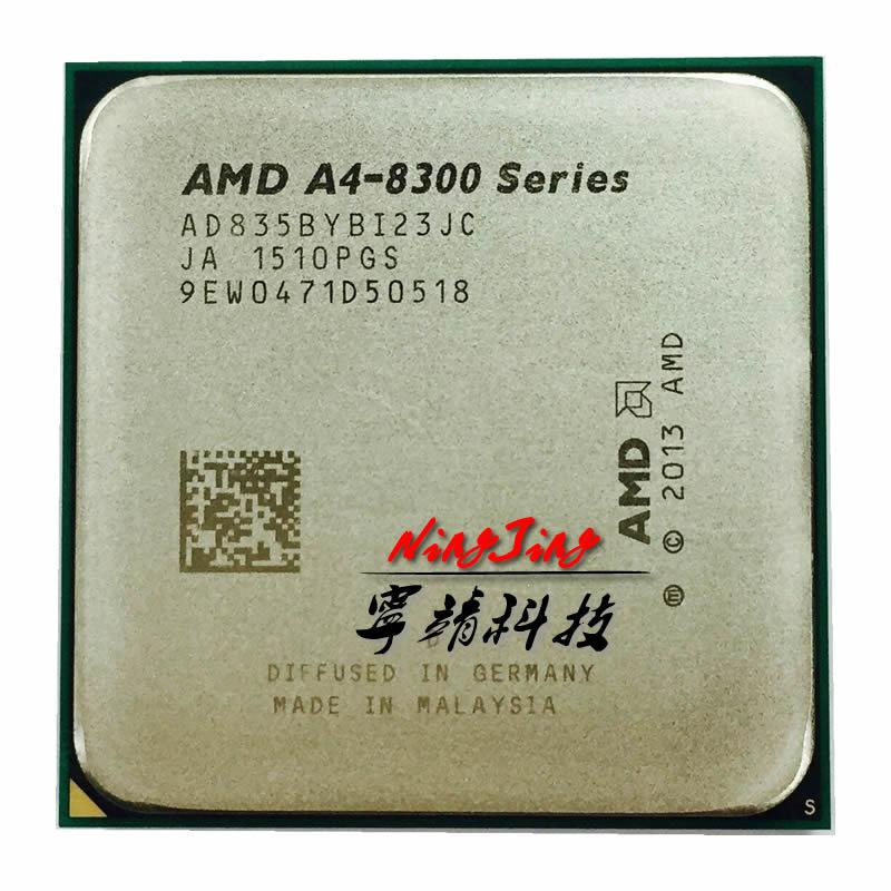 AMD A10-Series PRO A10-8750B A10 8750 3.6G 65W AD8750YBI44JC//AD875BYBI44JC Socket FM2+