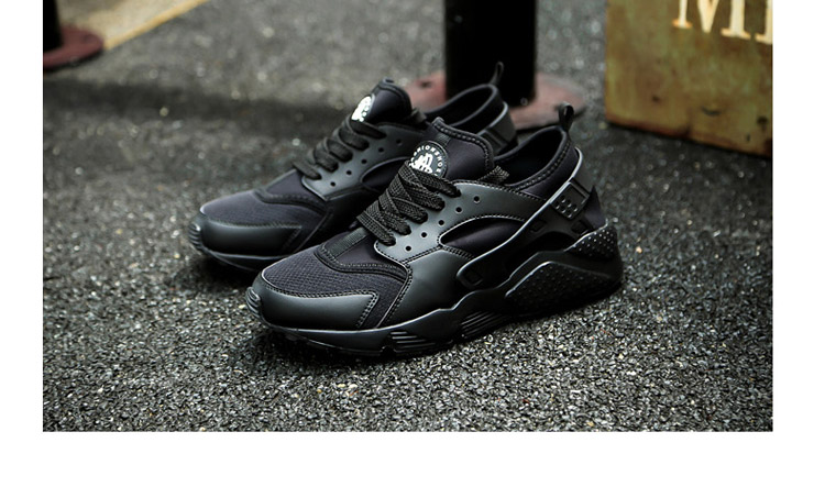HTB1JO9oiP3z9KJjy0Fmq6xiwXXay - 2019 Brand Shoes Man Designer Spring Autumn Male Shoes Tenis Masculino Krasovki White Shoes Breathable Casual Shoes High Quality