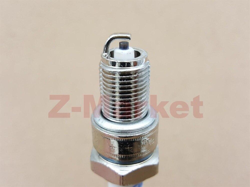 f7tc spark plug купить
