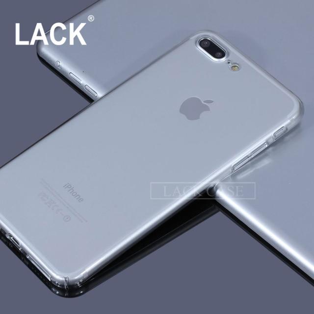 iphone 7 phone cases hard case