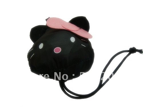51f4033904da hello kitty shoulder bag