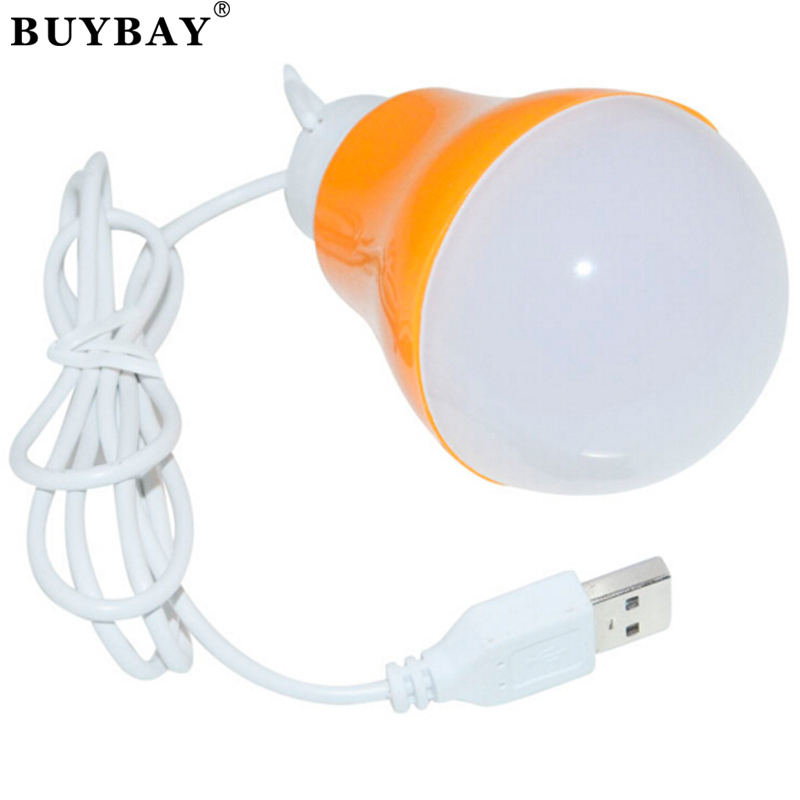 New USB LED ball Bulb 10leds SMD5730 LED Lamp 5V DC Portable LED Night Reading Light Outdoor LED USB Bulb high power 12v led bulb smd 5730 portable led lamp outdoor camp tent night fishing hanging light lamparas 3w 5w 7w 9w 12w