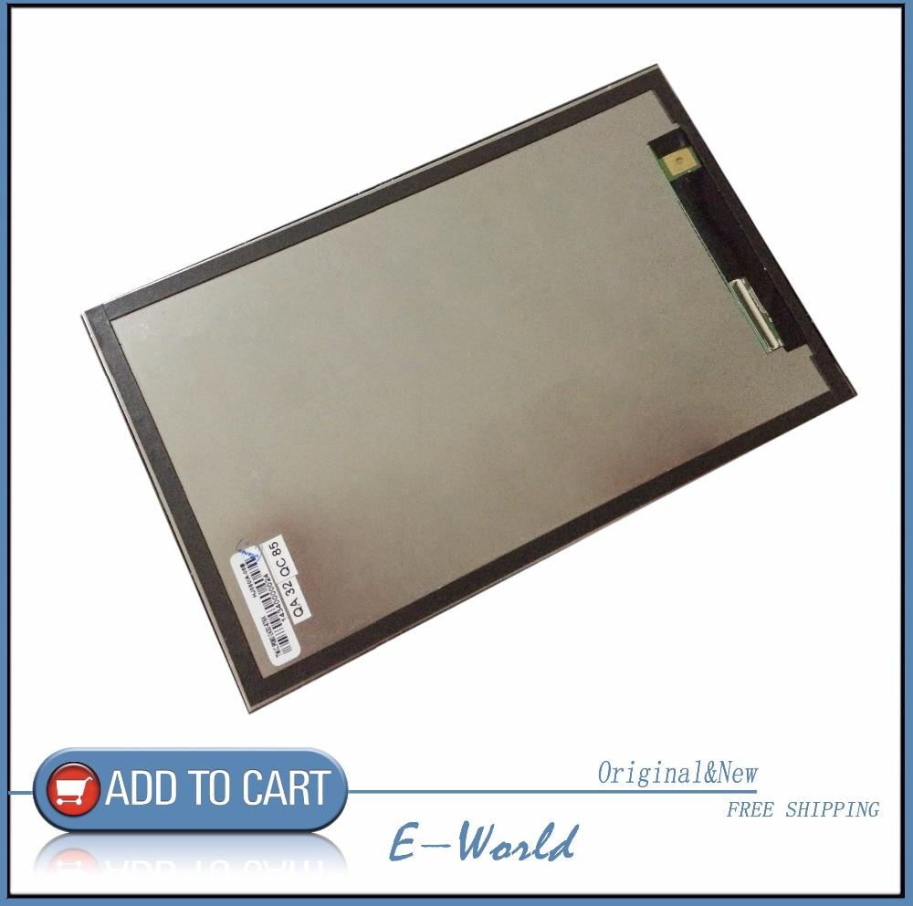 Original And New 8inch LCD Screen HJ080IA-068 HJ080IA-06 HJ080IA For Tablet Pc Free Shipping