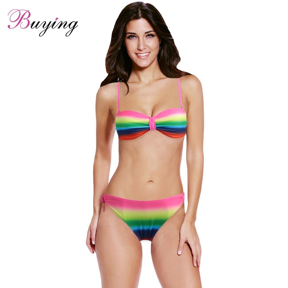 a9c553ef972a80 1 * frauen Bikini Set aufmerksamkeit um badebekleidung schutz: waschen vor  dem tragen. handwäsche in lauwarmem wasser weniger als 30 ° C.