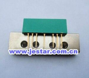 Image 1 - 25 db do módulo bgy888 40 860 mhz 34 do amplificador de catv dos pces